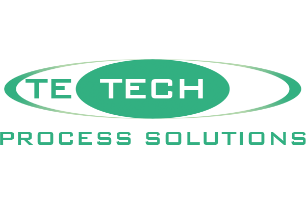 Te-Tech Sponsors Leading Industry Conference