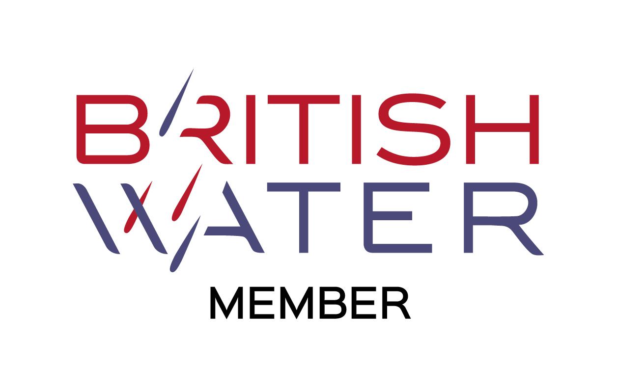 Te-Tech Joins British Water