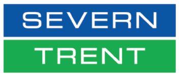 SevernTrent Logo