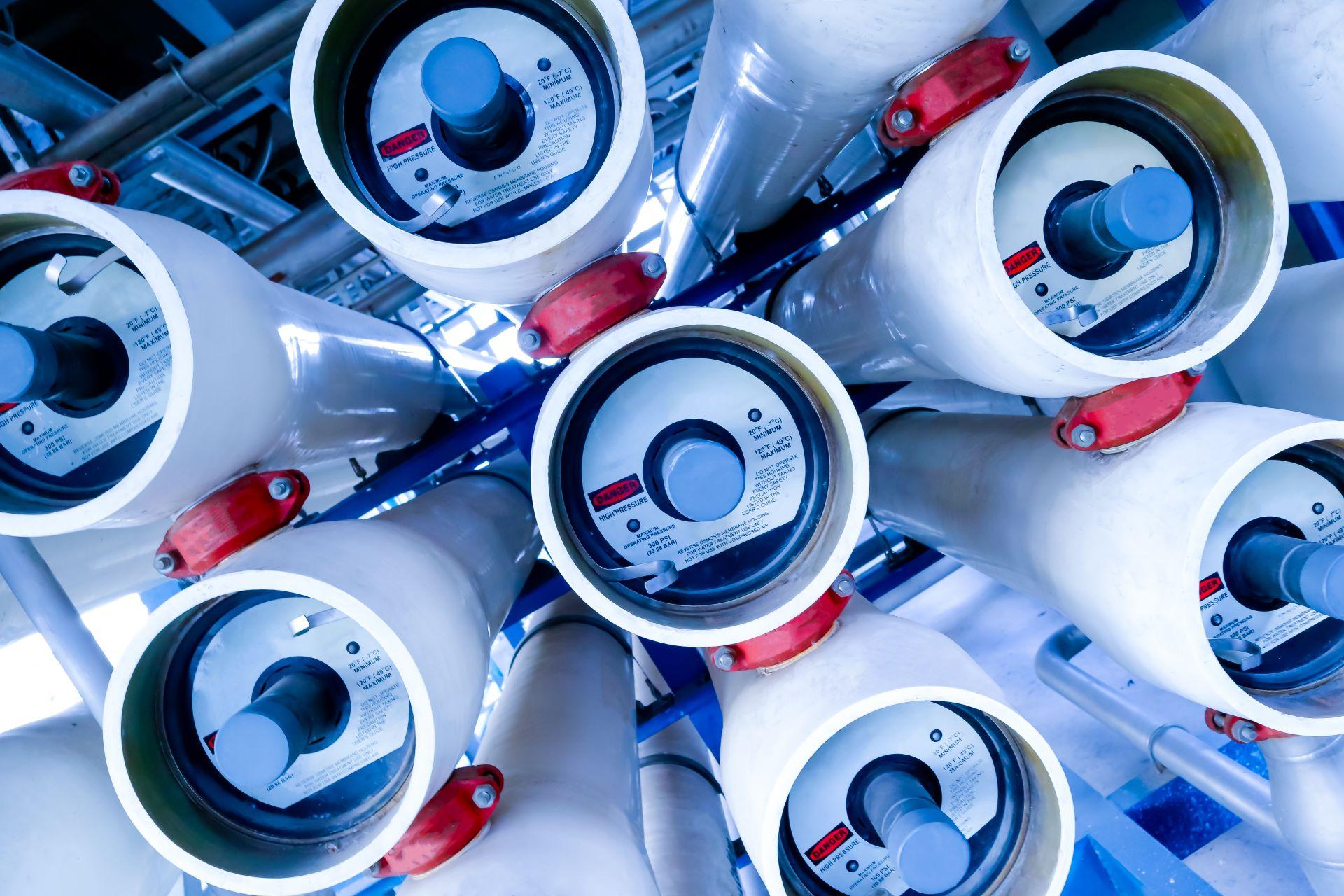 watertreatmentsolutionsheading2
